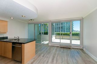 Photo 4: 802 1018 CAMBIE STREET in Vancouver: Yaletown Condo for sale (Vancouver West)  : MLS®# R2290923