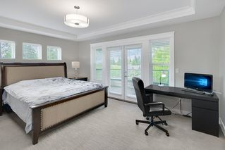 Photo 6: 1312 Kingston Street in Coquitlam: Burke Mountain House for sale : MLS®# R2273002