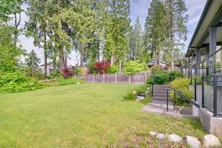 Photo 9: 1312 Kingston Street in Coquitlam: Burke Mountain House for sale : MLS®# R2273002