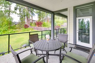 Photo 8: 1312 Kingston Street in Coquitlam: Burke Mountain House for sale : MLS®# R2273002