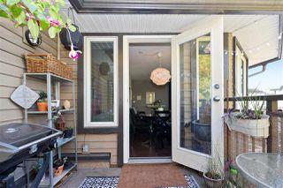 Photo 14: 306 1928 E 11TH AVENUE in Vancouver: Grandview VE Condo for sale (Vancouver East)  : MLS®# R2317158