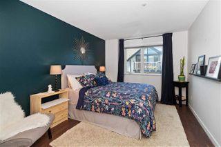 Photo 17: 306 1928 E 11TH AVENUE in Vancouver: Grandview VE Condo for sale (Vancouver East)  : MLS®# R2317158