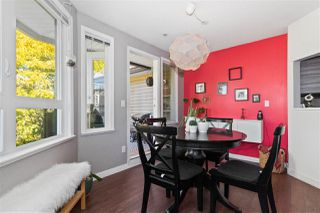 Photo 10: 306 1928 E 11TH AVENUE in Vancouver: Grandview VE Condo for sale (Vancouver East)  : MLS®# R2317158