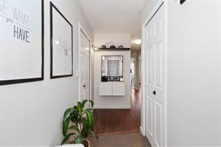 Photo 2: 306 1928 E 11TH AVENUE in Vancouver: Grandview VE Condo for sale (Vancouver East)  : MLS®# R2317158