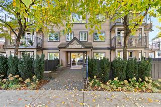 Photo 19: 306 1928 E 11TH AVENUE in Vancouver: Grandview VE Condo for sale (Vancouver East)  : MLS®# R2317158
