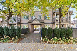 Photo 19: 306 1928 E 11TH AVENUE in Vancouver: Grandview VE Condo for sale (Vancouver East)  : MLS®# R2317158