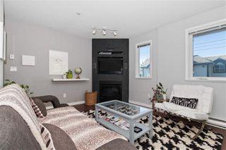 Photo 9: 306 1928 E 11TH AVENUE in Vancouver: Grandview VE Condo for sale (Vancouver East)  : MLS®# R2317158