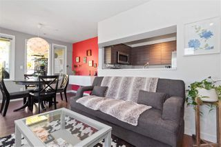 Photo 11: 306 1928 E 11TH AVENUE in Vancouver: Grandview VE Condo for sale (Vancouver East)  : MLS®# R2317158