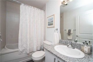 Photo 11: 2900 Highway 7 #2405 EXPO VAUGHAN CONDO FOR SALE - $ 479,000 – MARIE COMMISSO – VAUGHAN REAL ESTATE
