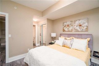 Photo 10: 2900 Highway 7 #2405 EXPO VAUGHAN CONDO FOR SALE - $ 479,000 – MARIE COMMISSO – VAUGHAN REAL ESTATE