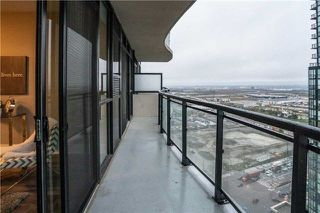 Photo 13: 2900 Highway 7 #2405 EXPO VAUGHAN CONDO FOR SALE - $ 479,000 – MARIE COMMISSO – VAUGHAN REAL ESTATE