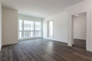 Photo 3: 310 8580 RIVER DISTRICT CROSSING in Vancouver: Champlain Heights Condo for sale (Vancouver East)  : MLS®# R2316817