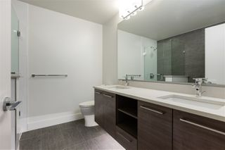 Photo 15: 310 8580 RIVER DISTRICT CROSSING in Vancouver: Champlain Heights Condo for sale (Vancouver East)  : MLS®# R2316817