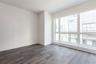 Photo 4: 310 8580 RIVER DISTRICT CROSSING in Vancouver: Champlain Heights Condo for sale (Vancouver East)  : MLS®# R2316817
