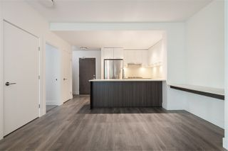 Photo 6: 310 8580 RIVER DISTRICT CROSSING in Vancouver: Champlain Heights Condo for sale (Vancouver East)  : MLS®# R2316817