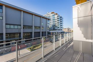 Photo 19: 310 8580 RIVER DISTRICT CROSSING in Vancouver: Champlain Heights Condo for sale (Vancouver East)  : MLS®# R2316817