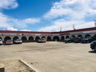 Photo 2: 3,4,5,7 5109 51 Avenue in Cold Lake: Business for sale : MLS®# E4144013