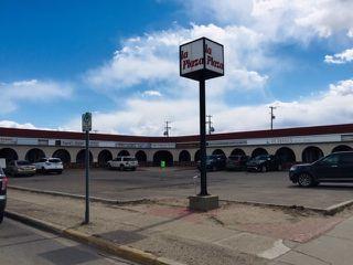 Photo 3: 3,4,5,7 5109 51 Avenue in Cold Lake: Business for sale : MLS®# E4144013