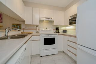 Photo 9: 105 7465 SANDBORNE AVENUE in Burnaby: South Slope Condo for sale (Burnaby South)  : MLS®# R2204100