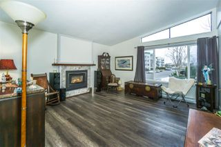 Photo 8: 45543 MCINTOSH DRIVE in Chilliwack: Chilliwack W Young-Well House for sale : MLS®# R2346994