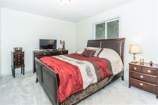 Photo 10: 45543 MCINTOSH DRIVE in Chilliwack: Chilliwack W Young-Well House for sale : MLS®# R2346994