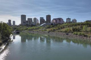 Photo 18: 9750 94 ST NW in Edmonton: Zone 18 Condo for sale : MLS®# E4150456