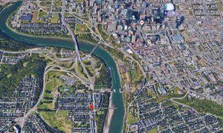 Photo 16: 9750 94 ST NW in Edmonton: Zone 18 Condo for sale : MLS®# E4150456