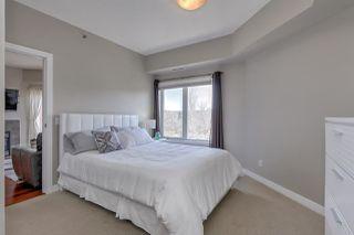 Photo 8: 9750 94 ST NW in Edmonton: Zone 18 Condo for sale : MLS®# E4150456