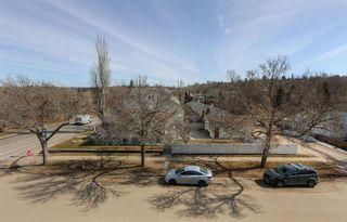 Photo 13: 9750 94 ST NW in Edmonton: Zone 18 Condo for sale : MLS®# E4150456