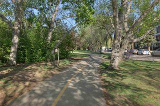 Photo 17: 9750 94 ST NW in Edmonton: Zone 18 Condo for sale : MLS®# E4150456