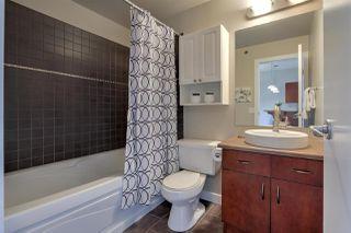 Photo 10: 9750 94 ST NW in Edmonton: Zone 18 Condo for sale : MLS®# E4150456
