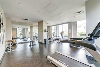 "Photo 14: 3105 6658 DOW Avenue in Burnaby: Metrotown Condo for sale in ""Moda by Polygon"" (Burnaby South)  : MLS®# R2392983"