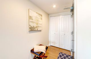 "Photo 2: 3105 6658 DOW Avenue in Burnaby: Metrotown Condo for sale in ""Moda by Polygon"" (Burnaby South)  : MLS®# R2392983"