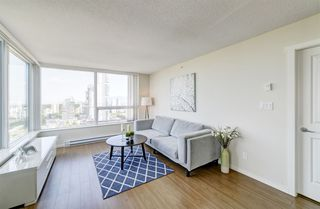 "Photo 6: 3105 6658 DOW Avenue in Burnaby: Metrotown Condo for sale in ""Moda by Polygon"" (Burnaby South)  : MLS®# R2392983"