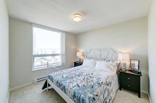 "Photo 7: 3105 6658 DOW Avenue in Burnaby: Metrotown Condo for sale in ""Moda by Polygon"" (Burnaby South)  : MLS®# R2392983"