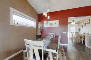 Photo 5: 7011 190B Street in Edmonton: Zone 20 House for sale : MLS®# E4169981