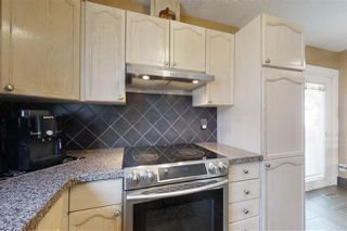 Photo 9: 7011 190B Street in Edmonton: Zone 20 House for sale : MLS®# E4169981