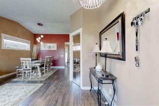 Photo 3: 7011 190B Street in Edmonton: Zone 20 House for sale : MLS®# E4169981
