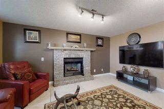 Photo 16: 7011 190B Street in Edmonton: Zone 20 House for sale : MLS®# E4169981
