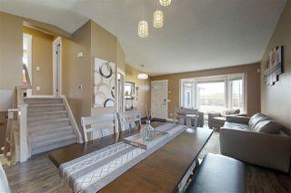 Photo 6: 7011 190B Street in Edmonton: Zone 20 House for sale : MLS®# E4169981