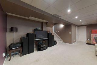 Photo 19: 7011 190B Street in Edmonton: Zone 20 House for sale : MLS®# E4169981