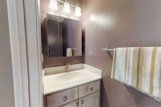 Photo 15: 7011 190B Street in Edmonton: Zone 20 House for sale : MLS®# E4169981