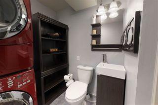 Photo 18: 7011 190B Street in Edmonton: Zone 20 House for sale : MLS®# E4169981