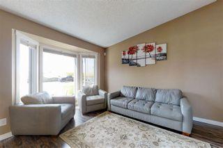 Photo 4: 7011 190B Street in Edmonton: Zone 20 House for sale : MLS®# E4169981