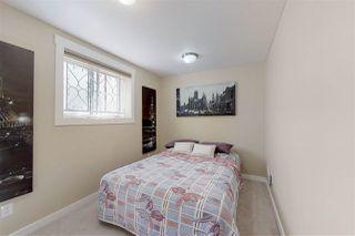 Photo 17: 7011 190B Street in Edmonton: Zone 20 House for sale : MLS®# E4169981