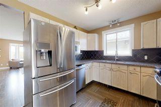 Photo 8: 7011 190B Street in Edmonton: Zone 20 House for sale : MLS®# E4169981