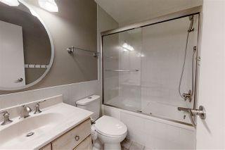 Photo 11: 7011 190B Street in Edmonton: Zone 20 House for sale : MLS®# E4169981