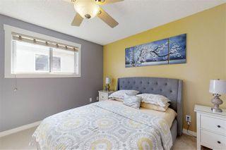 Photo 14: 7011 190B Street in Edmonton: Zone 20 House for sale : MLS®# E4169981