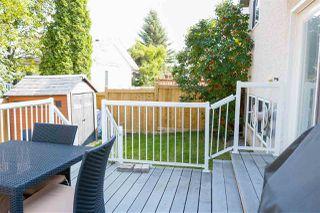 Photo 21: 7011 190B Street in Edmonton: Zone 20 House for sale : MLS®# E4169981