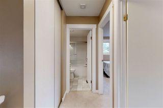 Photo 10: 7011 190B Street in Edmonton: Zone 20 House for sale : MLS®# E4169981